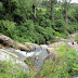 Wasserfall in Pai