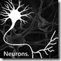 Neurons (TED Talks)  for Windows Phone 7 (click to open with Zune)