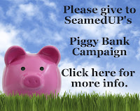 Piggy Bank Campaign