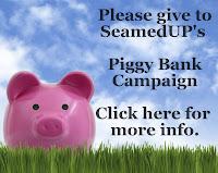 Piggy Bank Campaign