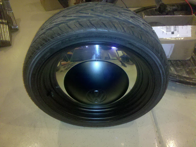 17 Inch Smoothie Rims http://www.thesamba.com/vw/forum/viewtopic.php?p=4665739