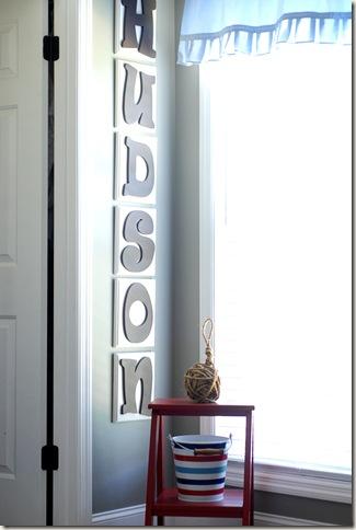 hudsonroom