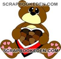 bear w box of chocolates-200h