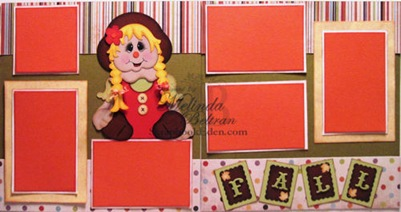 fall scarecrowgirl layout-500
