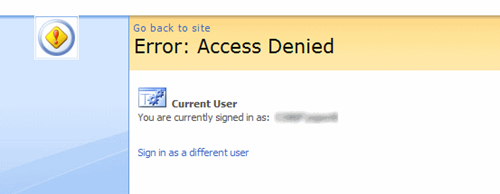 aptimize-bug-sharepoint-2007-access-denied