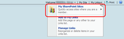 customize-mylinks-control-sharepoint-0