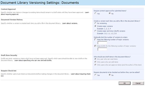 splist-versioning-control