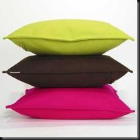 cushions[1]