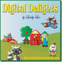 Digital_Delights_Badge