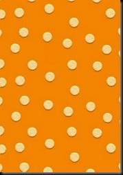 orange_embossed_with_spots