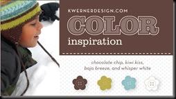 040309-colors