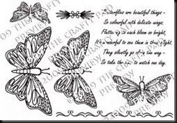 butterflies_preview