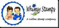 Whimsy_Stamps