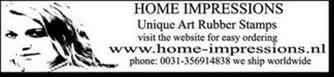 Home_Impressions_logo