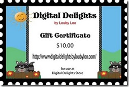 Digital_Delights_gift_certificate_$10