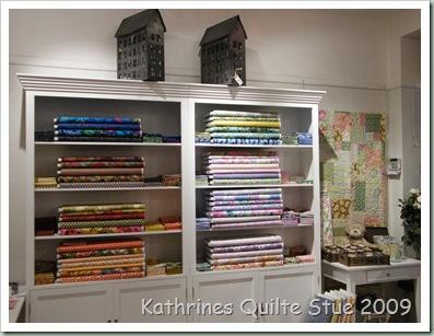 Kathrines jan'09 013