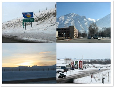 Utah Trip Jan 091