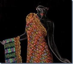india designer sarees