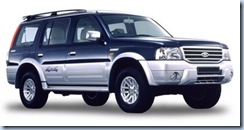 Ford_Endeavour