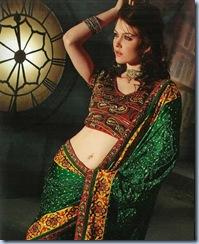 nalli Silk-pattu-sarees