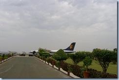 kovai Airport Coimbatore