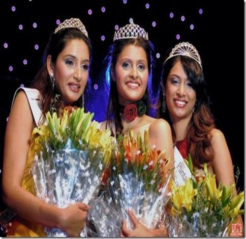miss-india-south-2009-photos-faith-pandey