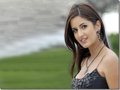 Katrina-Kaif hot image