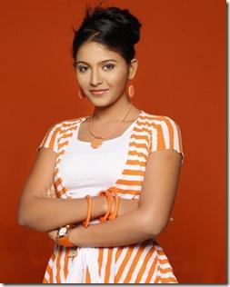 Anjali Angadi Theru