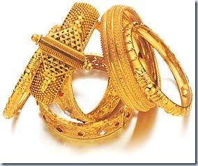 prince Jewelery  bangles