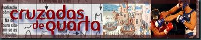 Cruzadas de quarta - Banner principal 600x100 copy