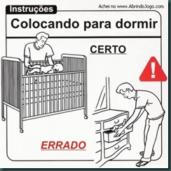 bebeseguranca_bebe_8