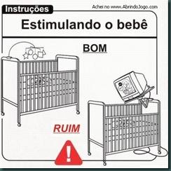 bebeseguranca_bebe_10