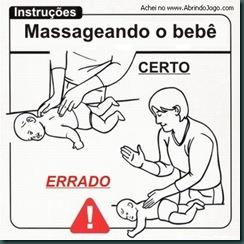 bebeseguranca_bebe_11