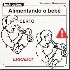 bebeseguranca_bebe_16