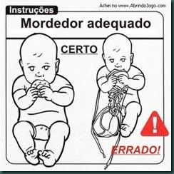 bebeseguranca_bebe_24