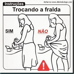 bebeseguranca_bebe_27