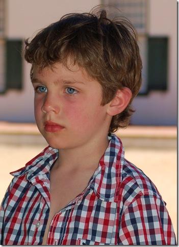 henry.2010.SA