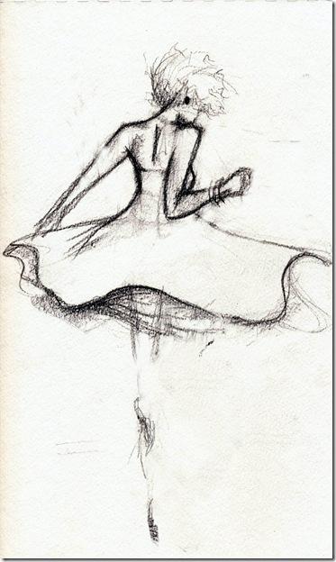 Beani sketch 001