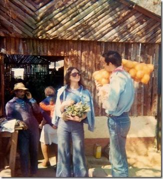 mbabane market.swazi'73