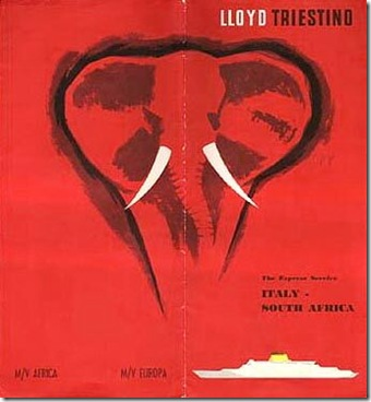 lloyd tristino-africa-europa-brochure-