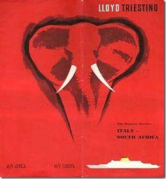lloyd tristino-africa-europa-brochure-