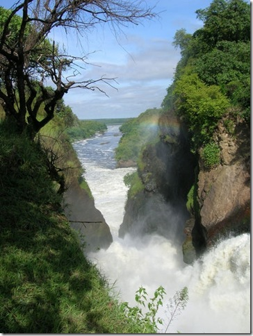 Murchison-Falls-2