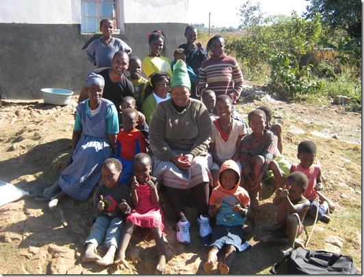 gogo ndzimandze and zweli 035-1