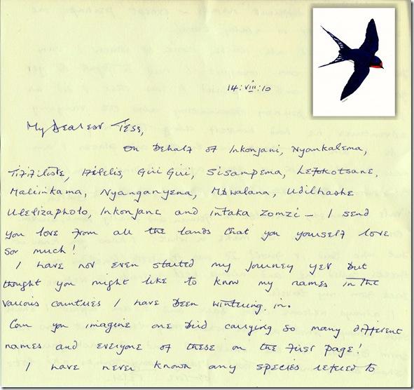 p.letter1