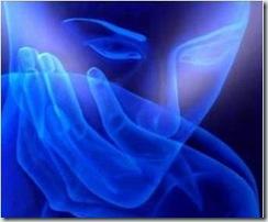 luminares_web_expans_o_consciencia_humana