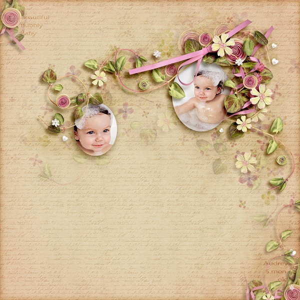 Audrey-5-months