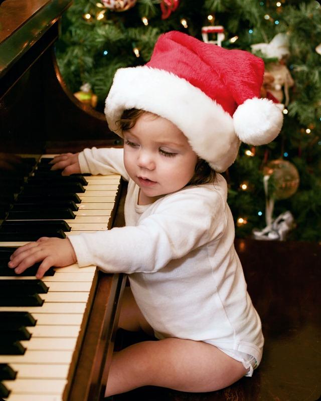 audrey piano 2 fin
