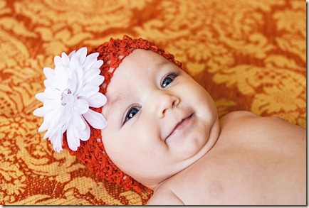 print ashlyn red hat 2 cropped