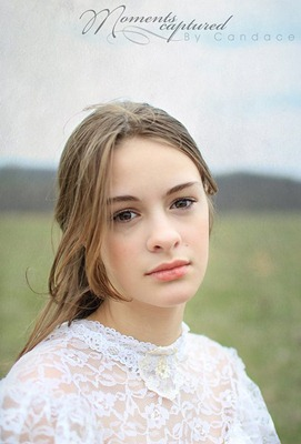 emma portrait