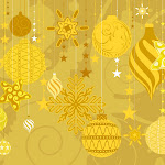 Christmas (71).jpg